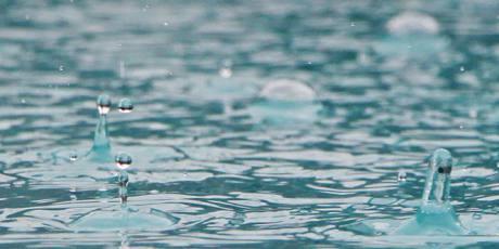 Systemy gromadzenia wody deszczowej